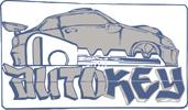 AutoKey
